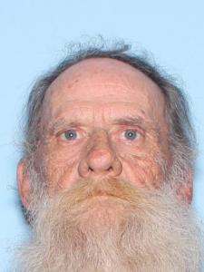 Larry D Brooks Sr a registered Sex Offender of Arizona