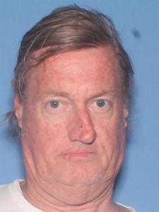 Robert Carl Pitcher a registered Sex Offender of Arizona