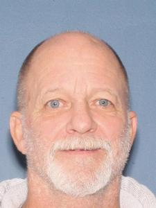 William Victor Hinson a registered Sex Offender of Arizona