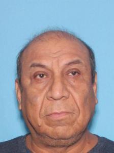 Luis Angel Rivas a registered Sex Offender of Arizona