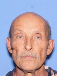 William Scott a registered Sex Offender of Arizona