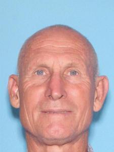 Ronald Glen Marble a registered Sex Offender of Arizona