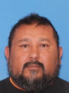 Julio C Gutierrez a registered Sex Offender of Arizona