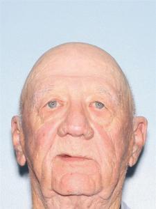 Donald Glen Wright a registered Sex Offender of Arizona
