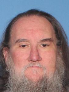 Steven Matthew Butcher a registered Sex Offender of Arizona