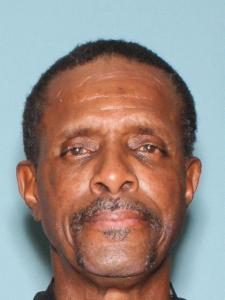 Clarence I Wise a registered Sex Offender of Arizona