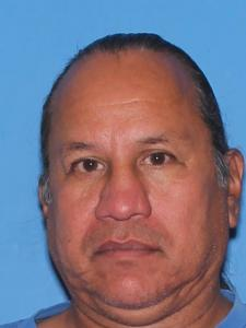 Manuel Hernandez Sanchez a registered Sex Offender of Arizona