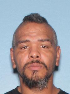 Derrick Wood a registered Sex Offender of Arizona