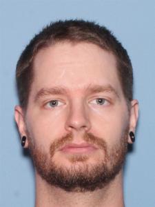 Sean L Estep a registered Sex Offender of Arizona