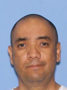 Miguel Ramirez a registered Sex Offender of Arizona