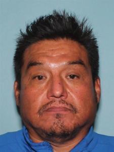 Byron N Antone a registered Sex Offender of Arizona