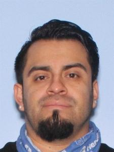 Santos Guereca a registered Sex Offender of Arizona