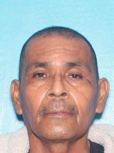 Ernesto Franco Palacio a registered Sex Offender of Arizona