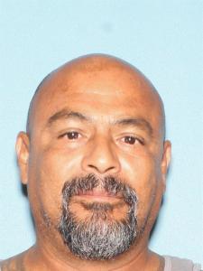 Frank Amaro a registered Sex Offender of Arizona