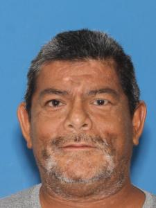 Jose Gilberto Ornelas a registered Sex Offender of Arizona