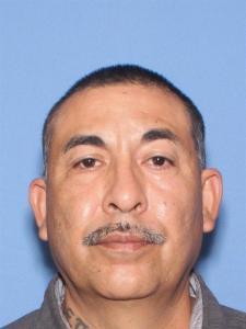 Manuel Vega a registered Sex Offender of Arizona