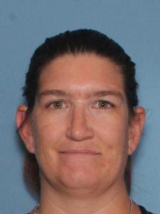 Patrisha Dawnette Surbaugh a registered Sex Offender of Arizona