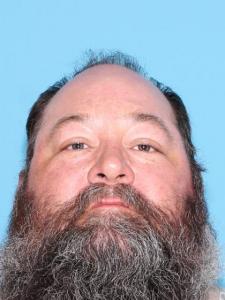 Nathan Bleak a registered Sex Offender of Arizona