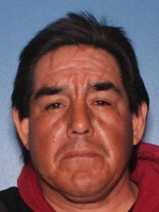 Antonio Antone a registered Sex Offender of Arizona