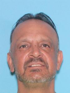 Raul Eduardo Gallegos a registered Sex Offender of Arizona