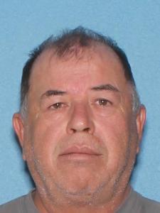 Joel Mercado Torrez a registered Sex Offender of Arizona