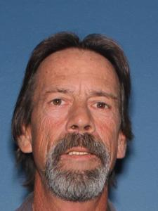 Philip William Caddy a registered Sex Offender of Arizona