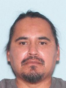 Mario C Reyes a registered Sex Offender of Arizona