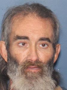 Daniel Dean Graves Jr a registered Sex Offender of Arizona