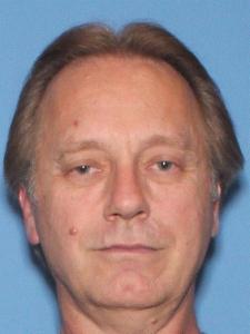Robert A Sanderson a registered Sex Offender of Arizona