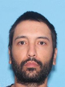 Arsenio L Montijo a registered Sex Offender of Arizona