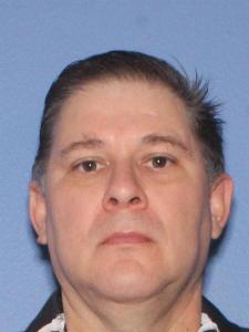 Ignacio Del-rio a registered Sex Offender of Arizona