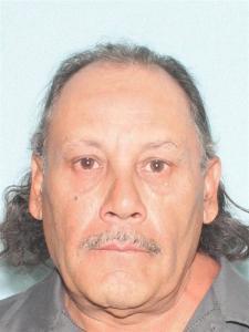 Manuel S Hernandez a registered Sex Offender of Arizona
