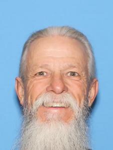 James Carter Clark a registered Sex Offender of Arizona
