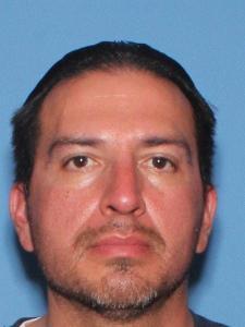 Mario R Medina a registered Sex Offender of Arizona
