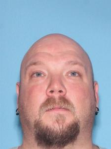Jeremy Allen Cupples a registered Sex Offender of Arizona