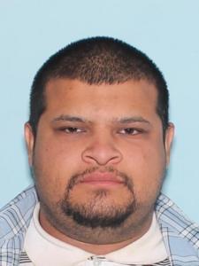 Juan Manuel Mendivil a registered Sex Offender of Arizona