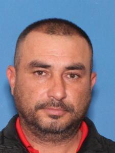 Gilberto Carlos Bracamonte a registered Sex Offender of Arizona