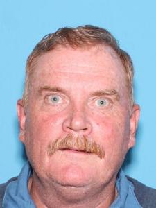 Steven David Boyd a registered Sex Offender of Arizona