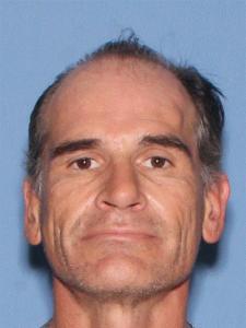 Robert Armijo a registered Sex Offender of Arizona