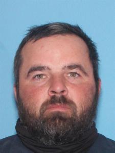 Thomas James Farrell a registered Sex Offender of Arizona