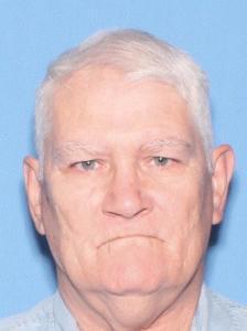 David Wayne Gregory a registered Sex Offender of Arizona