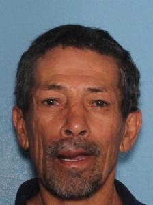 Manuel Panameno a registered Sex Offender of Arizona