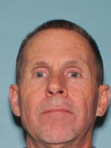 Kevin Richard Wood a registered Sex Offender of Arizona