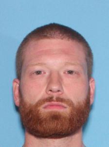 Shawn Allan Richards a registered Sex Offender of Arizona