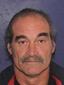 Lonny Leroy Dehut a registered Sex Offender of Arizona