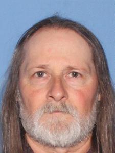 Guy Steven Hose a registered Sex Offender of Arizona