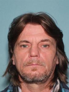 Earl Benjamin Aldridge a registered Sex Offender of Arizona