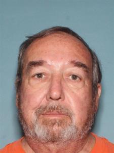 Robert Gerald Bailey a registered Sex Offender of Arizona