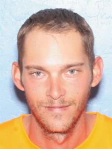Devon Michael Geisen a registered Sex Offender of Arizona