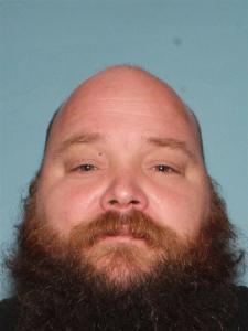 Justin Barnhart a registered Sex Offender of Arizona